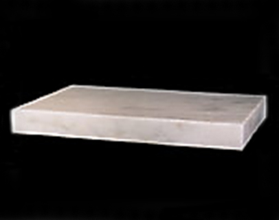 Vermont Marble Balance Tables And Slabs Gawet Marble
